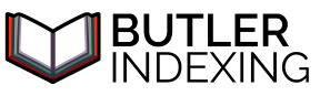 Butler Indexing